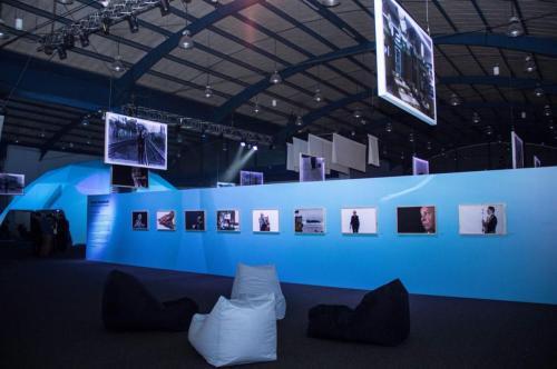 argentina feria del libro 2018 bogota unique concept 19