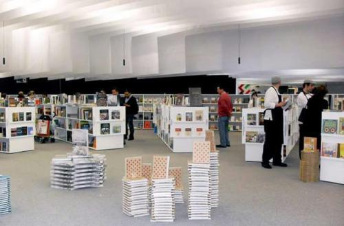 stands arquitectura efimera 13