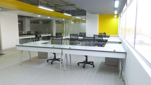 Duncan oficinas principales 2012