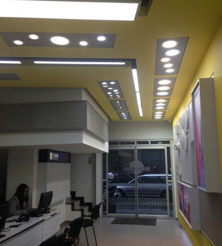 Duncan oficinas principales 2012 (2)